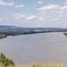 a nagy Duna