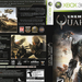 enemy.territory.quake.wars.dvd-front