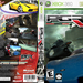 project.gotham.racing.4.dvd-front