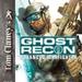 ghost.recon.advanced.warfighter.mini