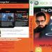 half.life.2.orange.box.dvd-front
