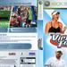 virtua.tennis.3.dvd-front