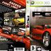 project.gotham.racing.3.dvd-front