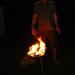 DSC 5983 Tűz