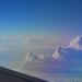 DSC 6107 Felhők