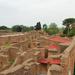 DSC 6841 Római tetőterasz