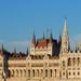 DSC 9510 Parlament