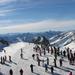 Kilátás 3250 méterről