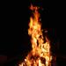 DSC 0997 tűz