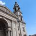 DSC 1746 Bazilika