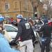 IMG 0367 autosok akik nem fogtak fel