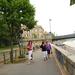 DSC 4617 Bénázó turisták
