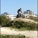 BMX valamint sportfotózás tréning