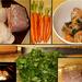 Húsvét vasárnapi ebéd 1. Alapanyagok