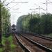 Lebegő vonat