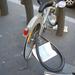 Használt bicikli