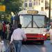 istanbuli közlekedés