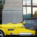 Lotus Super 7 replika