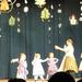 Hegyközi táncok 03
