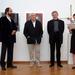 Római kiállítás- (14)