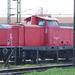 Album - DB Cargo 469-es Sorozat