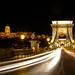 A fény hídja