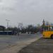 Szent Imre tér (Csepel)