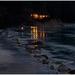 Szilveszter este a Balatonnál