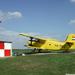 Gyűjtemény - An-2  Ancsa