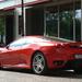 Ferrari F430 078