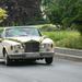 Rolls-Royce Corniche 001