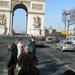 Párizs 2007.01.30-02.04 685
