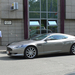 Aston Martin DB9 032