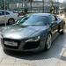 Audi R8 025