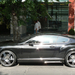 Bentley Continental GT 097