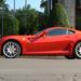 Ferrari 599 GTB 014