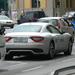 Maserati GranTurismo 049