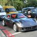 (1) Ferrari 599 GTB Fiorano