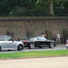 (2) Audi R8