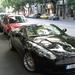 Aston Martin DB9 Volante 016