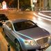 Bentley Continental GT 022