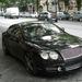 Bentley Continental GT 041