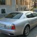 Maserati Quattroporte 014