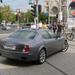 Maserati Quattroporte 003