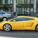 Lamborghini Gallardo 034