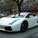 Lamborghini Gallardo 051