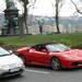 Ferrari F430 spider 033