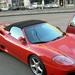 Ferrari 360 spider 030