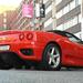 Ferrari 360 spider 032