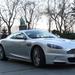 Aston Martin DBS 001